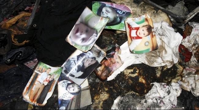ضابط إسرائيلي كبير: عملية نابلس انتقام لحرق عائلة دوابشة
