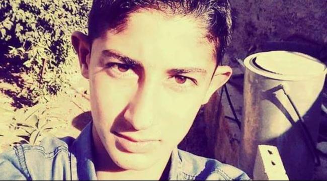 """الاحتلال: الشهيد الطفل عبيد الله من بيت لحم """"قُتل بالخطأ"""""""