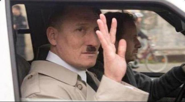 ماذا لو عاد هتلر؟