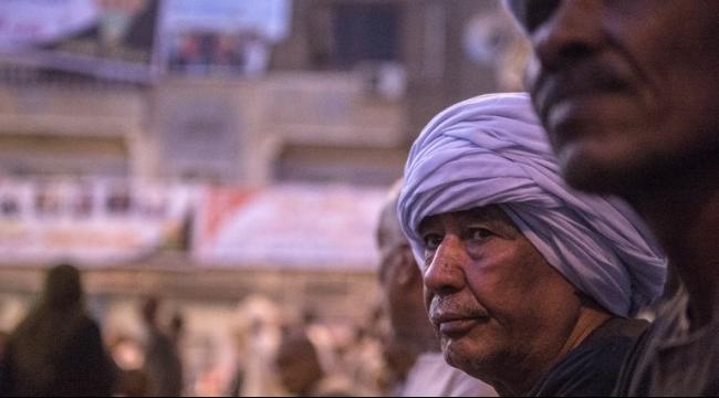 مصر: حرب خفيّة بين الأمن والاستخبارات على القوائم الانتخابية