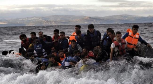 إيطاليا: إنقاذ أكثر من 900 مهاجر في المتوسط