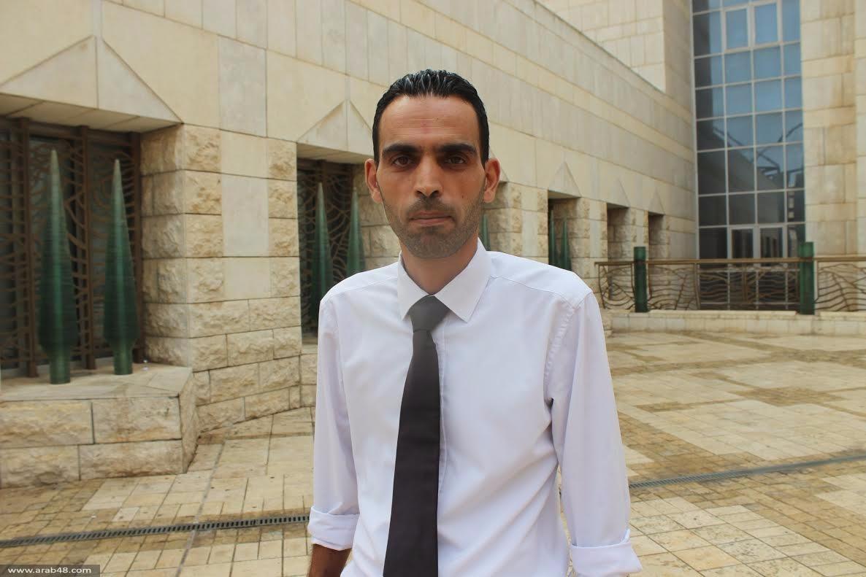 الناصرة: اعتقالات عشوائية... وزعبي: إسرائيل في أزمة