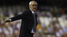إلغاء المباراة الودية بين منتخبي مصر والسنغال