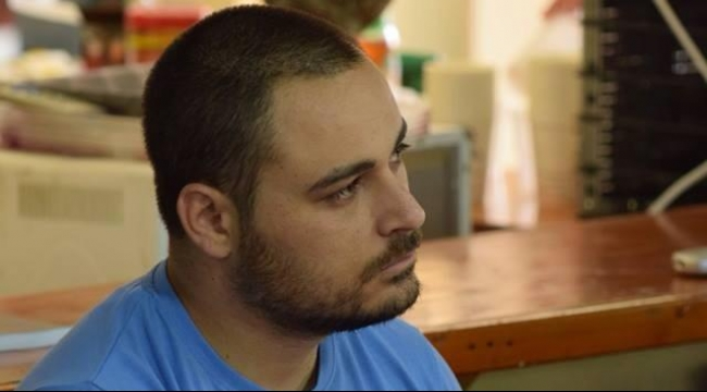 الناصرة: اعتقال سكرتير فرع التجمع على خلفية المواجهات