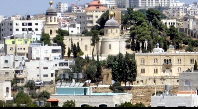 مستوطن إسرائيلي يدهس طفلًا فلسطينيًا في الخليل