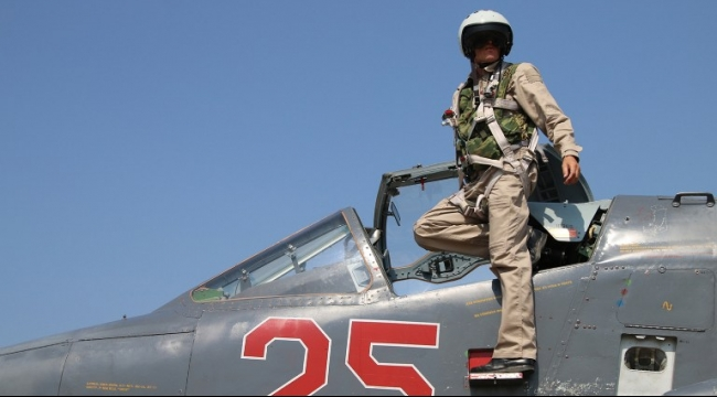 مصادر: تراكم هزائم الأسد… دفع الروس للتدخل المباشر