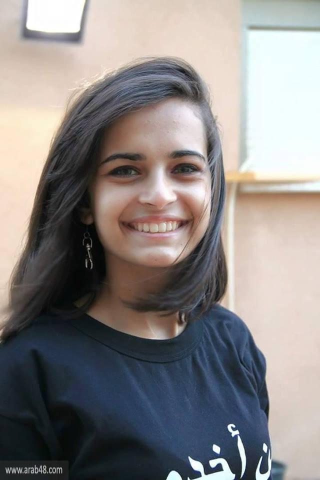 تشمل 3 فتيات: حملة اعتقالات تسبق مظاهرة الناصرة