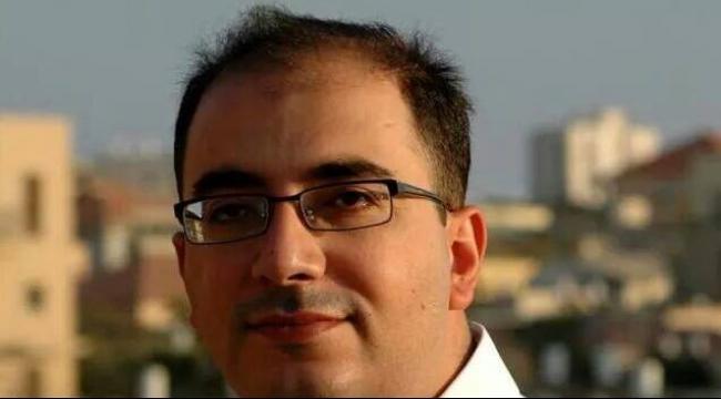 أبو شحادة: تصرف الشرطة الإسرائيلية مع أهالي يافا تعامل عدائي وانتقامي