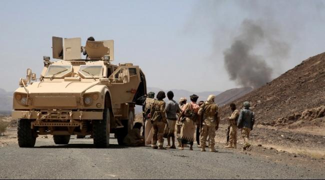 اليمن: مقتل 15 مدنيا في قصف صاروخي لقوات التحالف