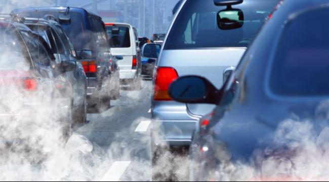 دراسة: انبعاثات البنزين تصيب الأطفال باللوكيميا