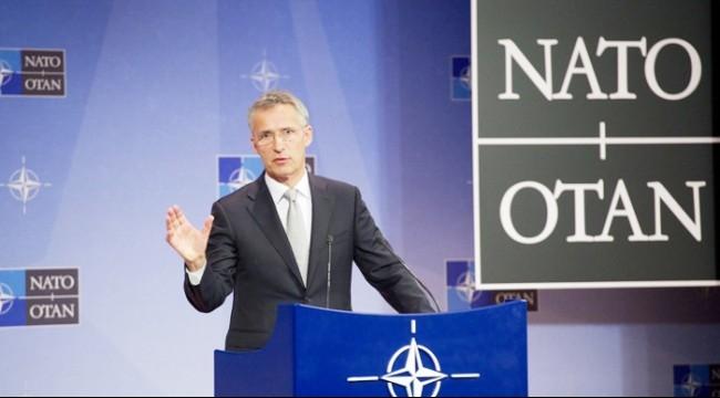 حلف الأطلسي مستعد لإرسال قوات للدفاع عن تركيا