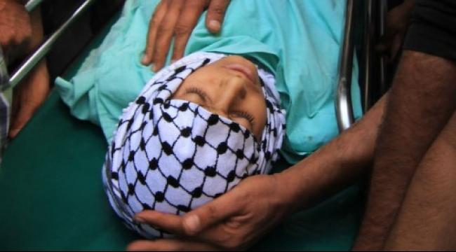 7 شهداء ونحو 750 إصابة منذ اندلاع المواجهات