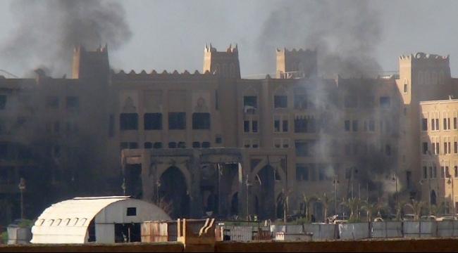 اليمن: مجهولون يغتالون عقيدًا في الجيش