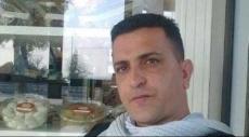 لكم جبهتكم ولنا جبهتنا / وائل عثمان