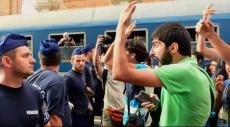 بافاريا تهدد بمقاضاة الحكومة الألمانية بسبب اللاجئين