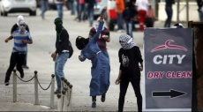 """مشاركة الفتيات في النضال: """"الوطن ليس حكرًا للشبان"""""""