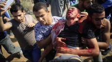 عباس زكي: غياب الوحدة يمنع الانتفاضة الثالثة