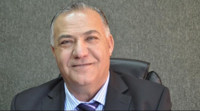 بلدية الناصرة: نحمل الحكومة مسؤولية أمن المواطنين العرب