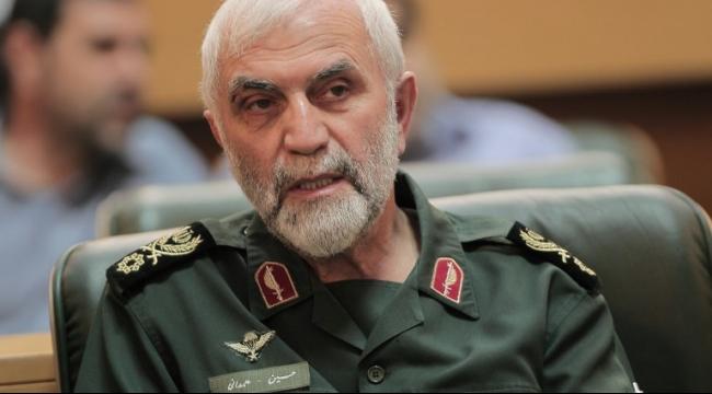 """""""داعش"""" على مشارف حلب ومقتل ضابط إيراني كبير"""