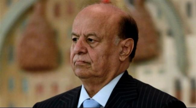 """الحكومة اليمنية ترفض تنازلات الحوثيين ويصفها بأنها """"مناورة"""""""
