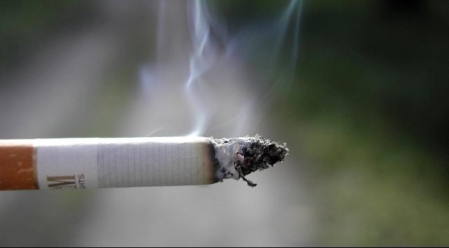 دراسة: التدخين سيقتل ثلث الذكور الصينيين