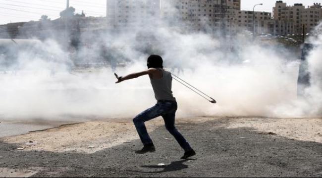 آفاق تصعيد المواجهة الشعبية الفلسطينية مع الاحتلال الإسرائيلي
