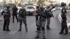 الجمهور الإسرائيلي غير راض عن أداء نتنياهو الأمني