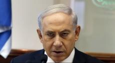 نتنياهو يدفع 3 فرق حرس حدود والشارع الإسرائيلي يفقد الشعور بالأمان