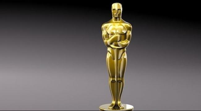81 دولة تتنافس على ترشيحات أوسكار لأفضل فيلم أجنبي