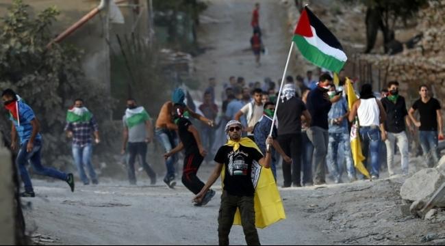 مواجهات واعتقالات في الرملة وعرعرة النقب