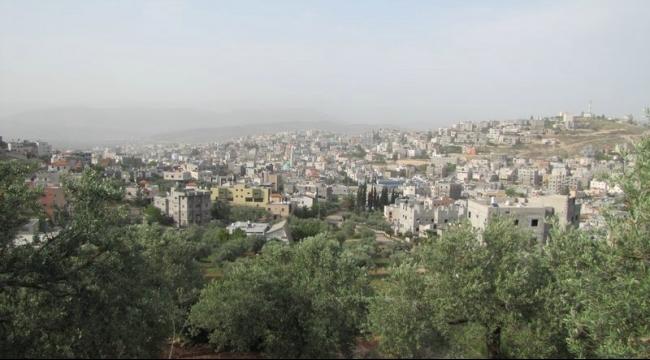 عرابة البطوف: إصابة خطيرة واعتقال 3 شبان