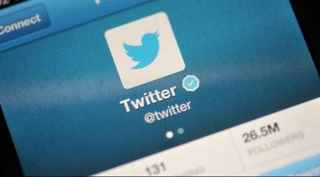 """""""تويتر"""" تنوي تسريح عدد من عامليها"""