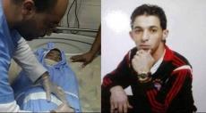 استشهاد طفل برصاص الاحتلال... وأسير يدخل مرحلة الموت الدماغي