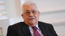 المتابعة تتجه لإعلان الإضراب والسلطة الفلسطينية تضغط للتهدئة