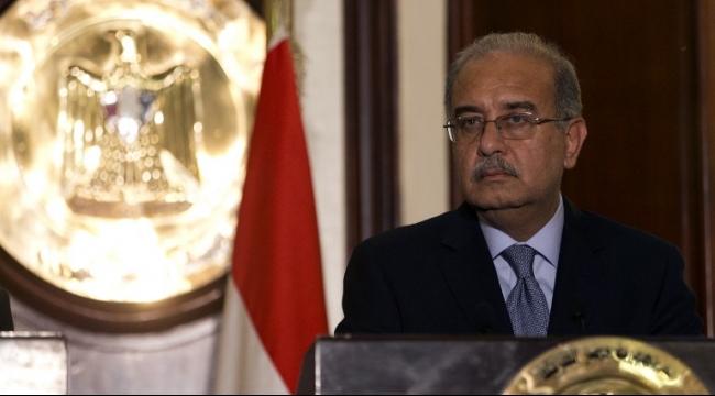بسبب شح الدولار: مصر تستعى لاقتراض المليارات من الخارج
