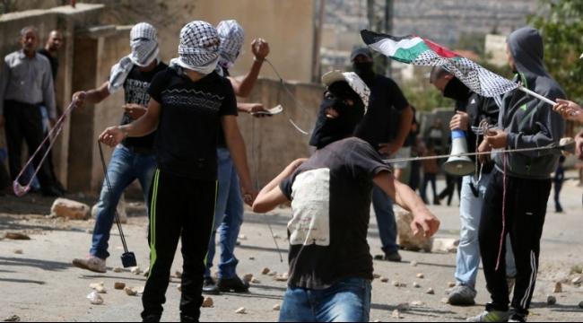 الحكومة الإسرائيلية تصادق على تشديد العقوبات ضد ملقي الحجارة