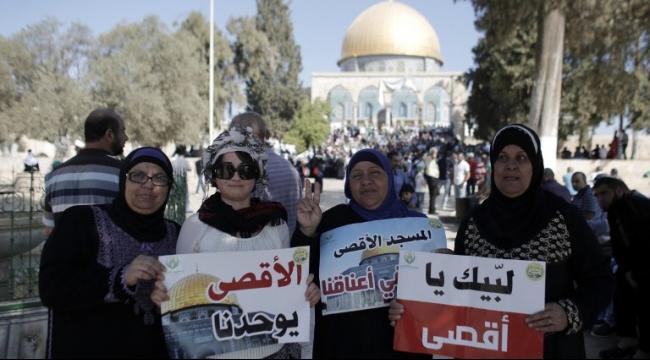 """زعبي ل""""عرب 48"""": نتنياهو أفلس سياسيا وأخلاقيا"""