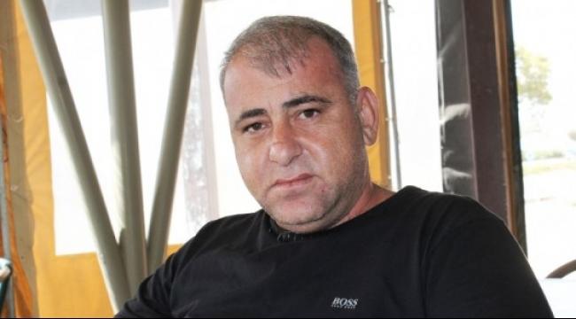 ندعم الإضراب ونتظاهر ليكون صوتنا مدويًا/ منيب طربيه