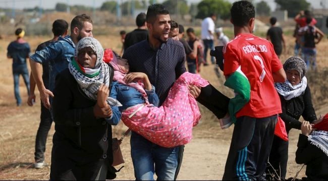 محللون: إسرائيل تتحسب من جبهة مع غزة