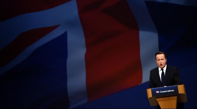 بريطانيا تناقش شروط بقائها في الاتحاد الأوروبي