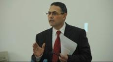 النضال لتغيير الحالة السياسية لا لتكريسها/ د. إمطانس شحادة