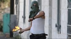 إصابة 181 فلسطينيًا في مواجهات الأحد بالقدس وضواحيها