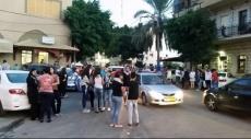 مجد الكروم: مسيرة تضامنية مع القدس والأقصى