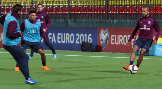 اليوم: إياب دور المجموعات بتصفيات يورو 2016