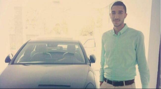 القدس: إعدام فلسطيني بذريعة تنفيذ عملية طعن