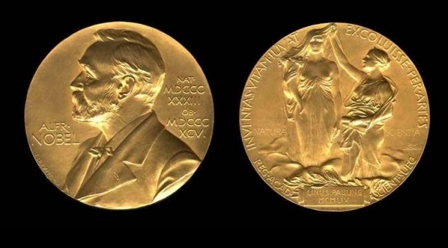 نوبل للاقتصاد تختتم جوائز نوبل 2015
