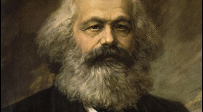 """إقامة """"متحف كارل ماركس"""" بمناسبة الذكرى الـ200 لميلاده"""