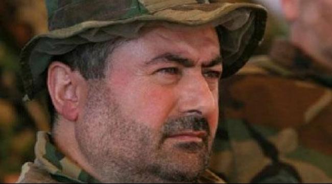 من هو حسين الحاج الذي شيّعه حزب الله اليوم؟