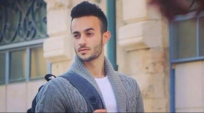 عدالة والضمير تطالبان بالتحقيق في استشهاد فادي علون