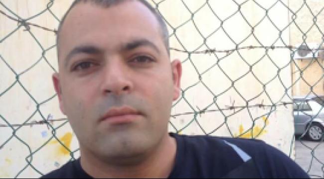 المكر: مقتل علي دبدوب رميا بالرصاص